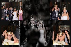 Album foto nunta Focsani Simona Florin