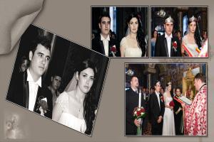 fotobook casatoria religioasa