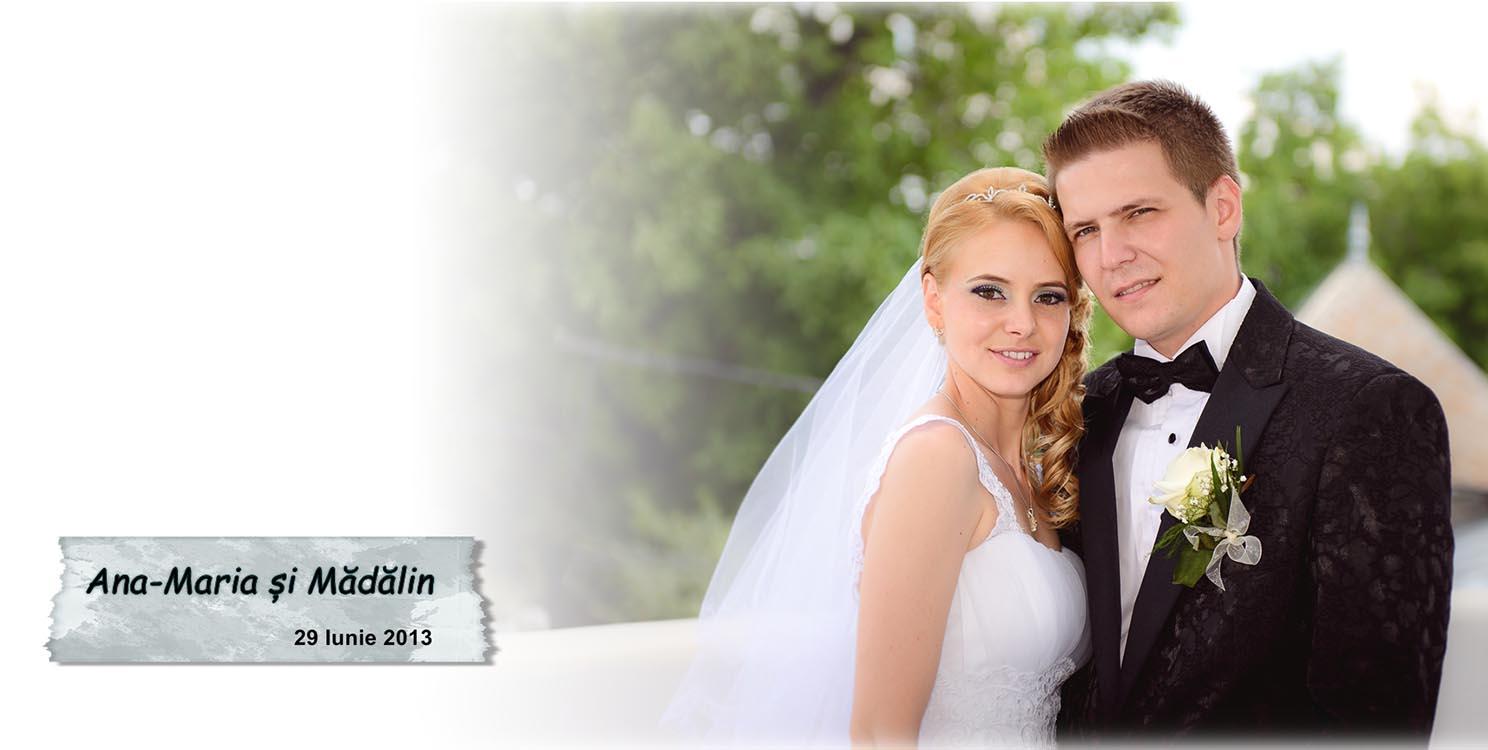 Album-foto-nunta