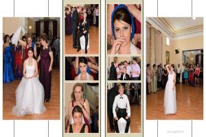 dezgatitul miresei si aruncatul buchetului la sfarsitul nuntii