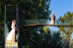 fotocarte nunta focsani