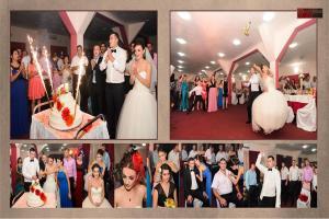 foto video nunta focsani