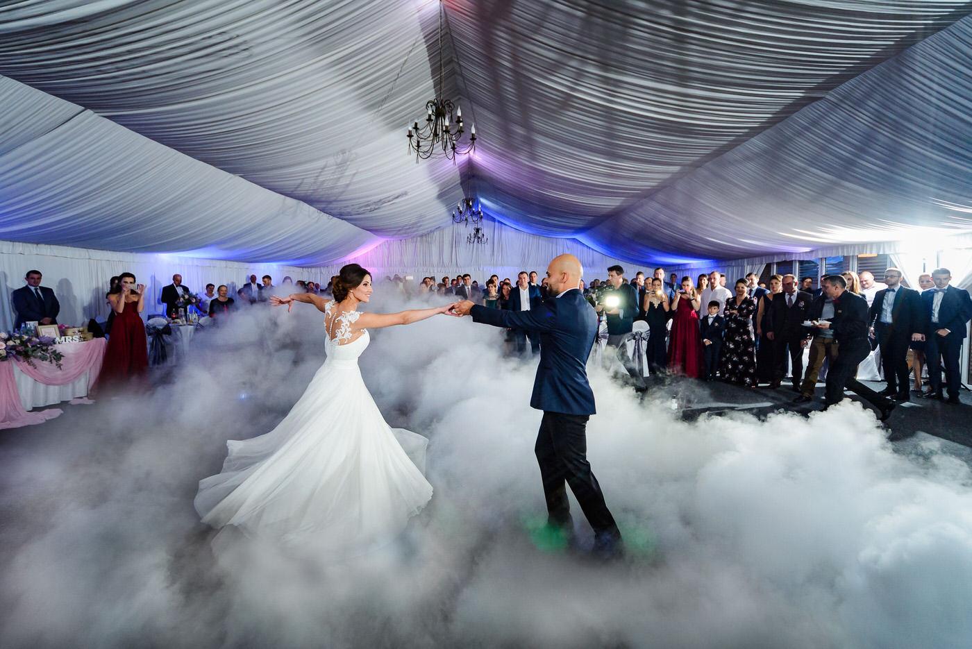 Fotograf cameraman nunta Bucuresti