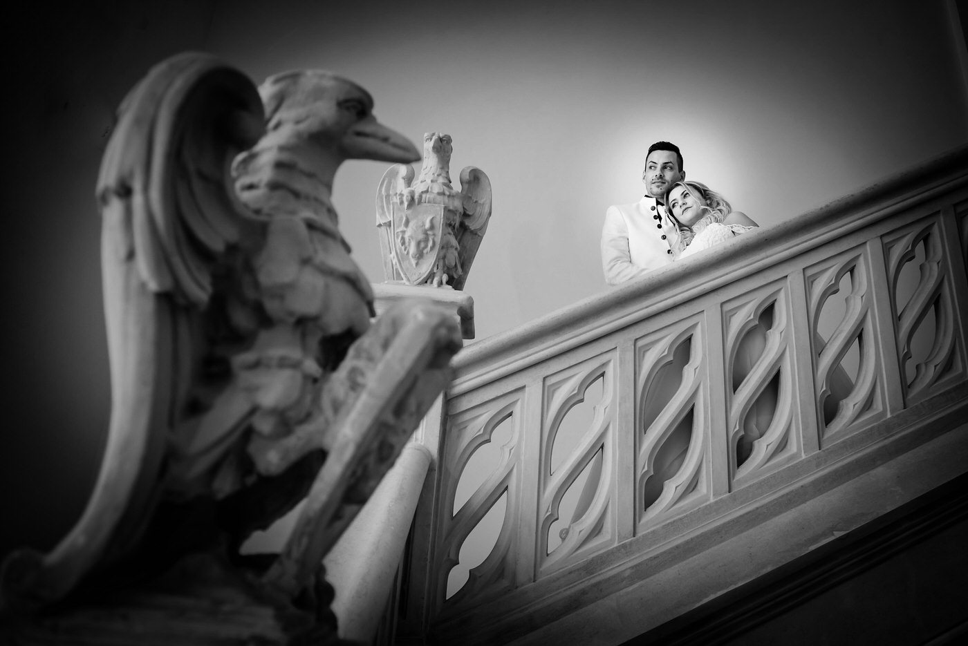 Fotografii nunta Iasi