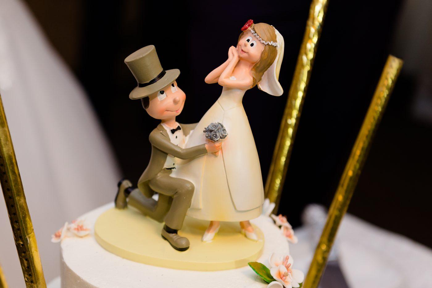 Foto-video nuntă preț